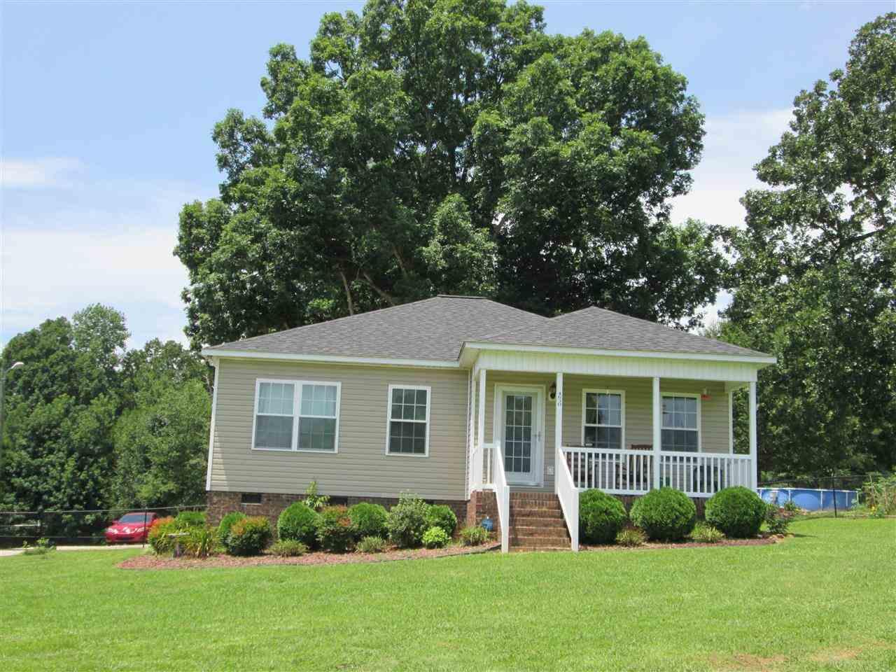 Real Estate for Sale, ListingId: 29398107, Ft Lawn,SC29714