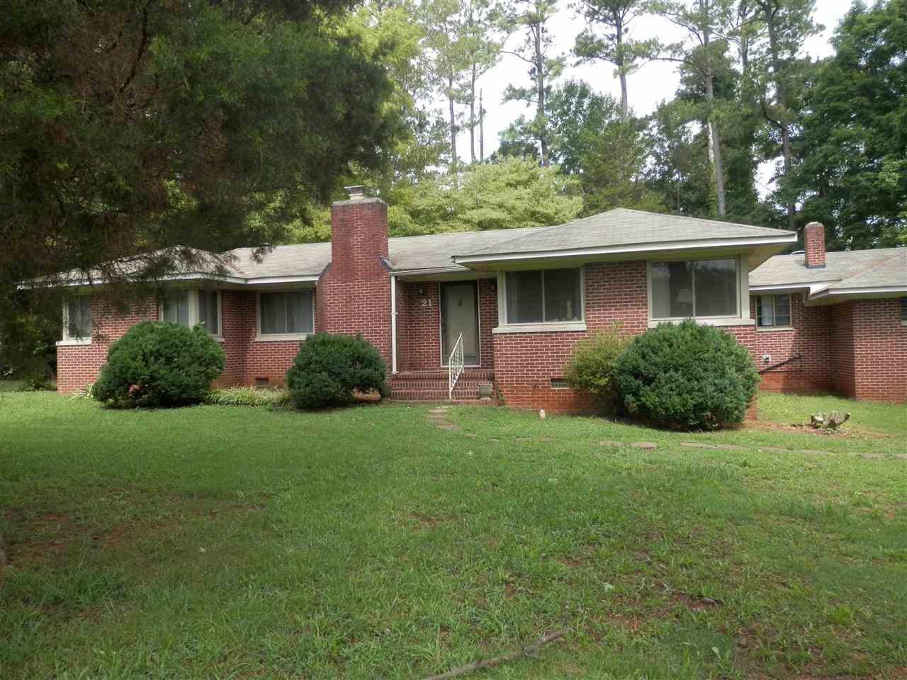 Real Estate for Sale, ListingId: 29403040, Rock Hill,SC29732