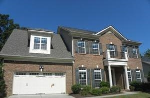 Single Family Home for Sale, ListingId:29419688, location: 543 Quicksilver Trl Ft Mill 29708