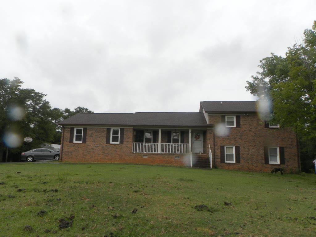 Real Estate for Sale, ListingId: 29467401, Catawba,SC29704