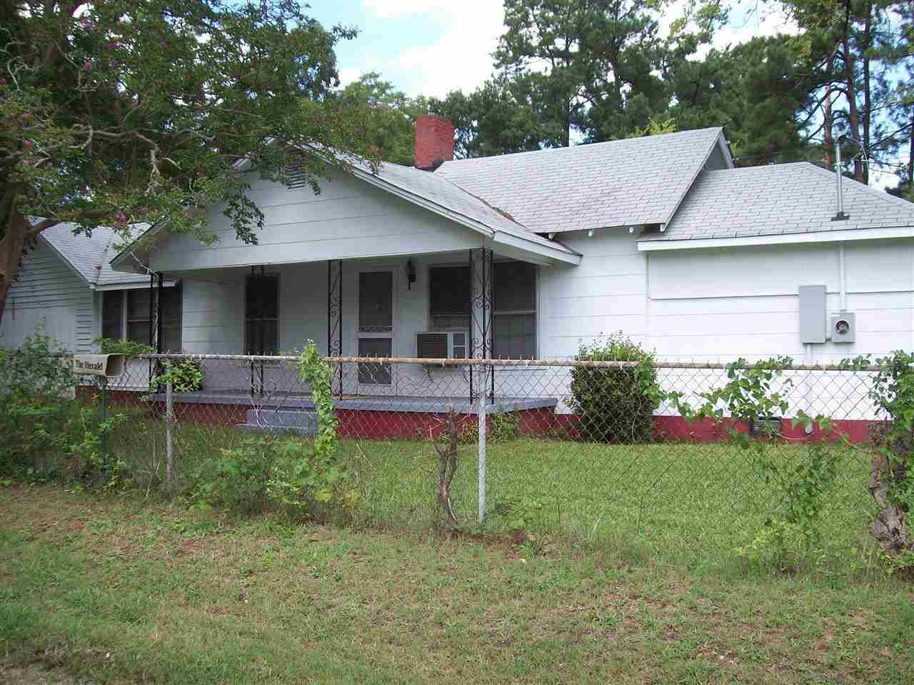 Real Estate for Sale, ListingId: 29482798, Rock Hill,SC29730