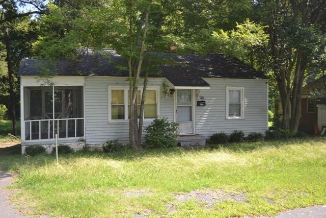 Real Estate for Sale, ListingId: 29495609, Ft Mill,SC29715