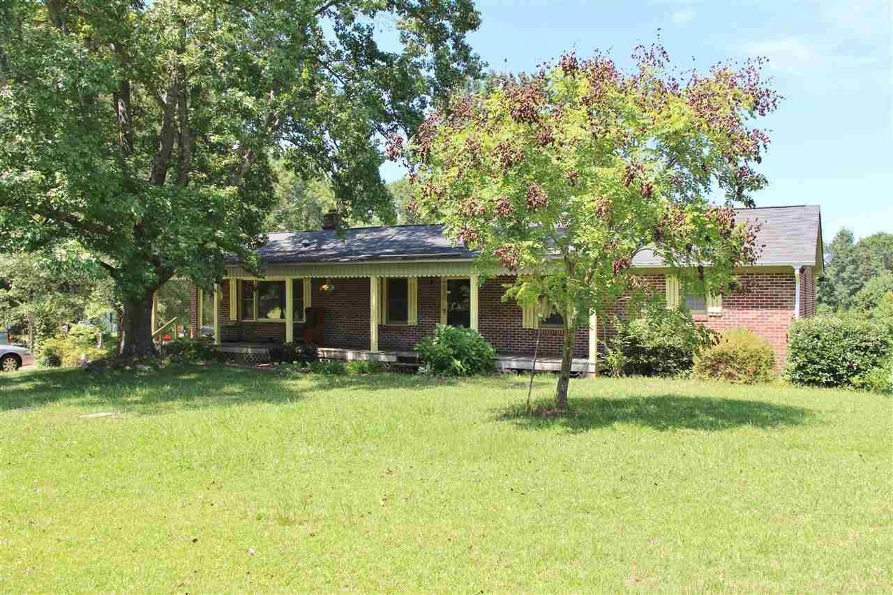 Real Estate for Sale, ListingId: 29519886, Heath Springs,SC29058