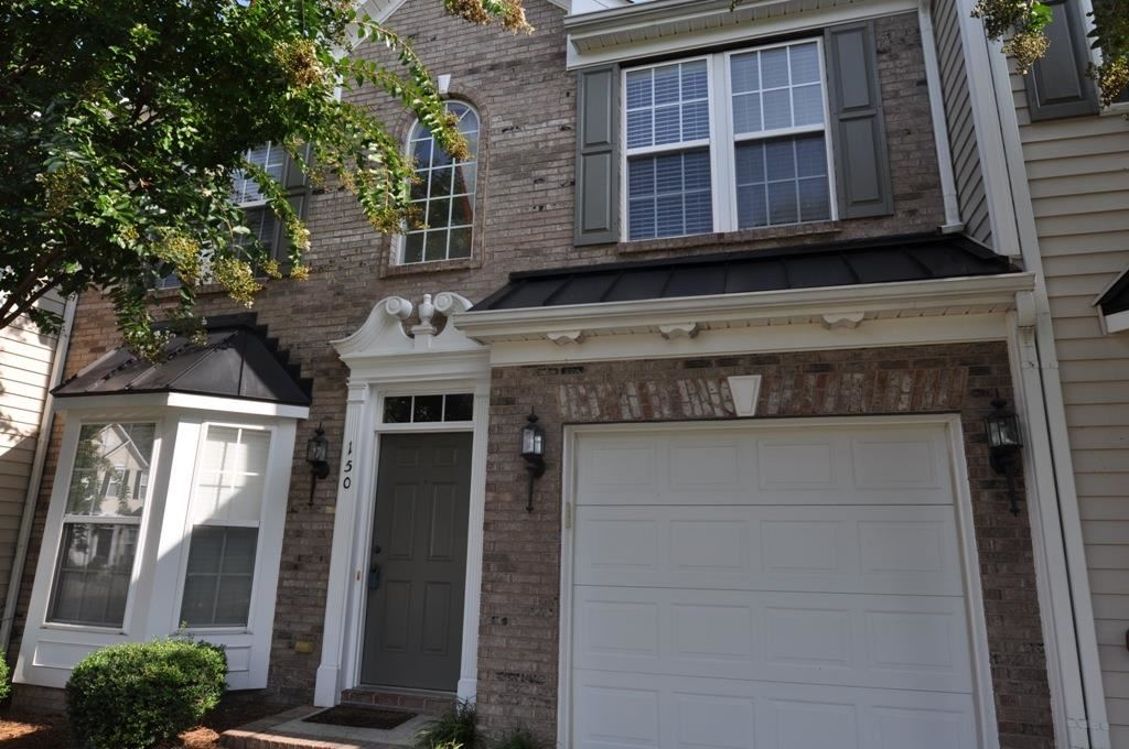 Single Family Home for Sale, ListingId:29579850, location: 150 Hightide Drive Rock Hill 29732