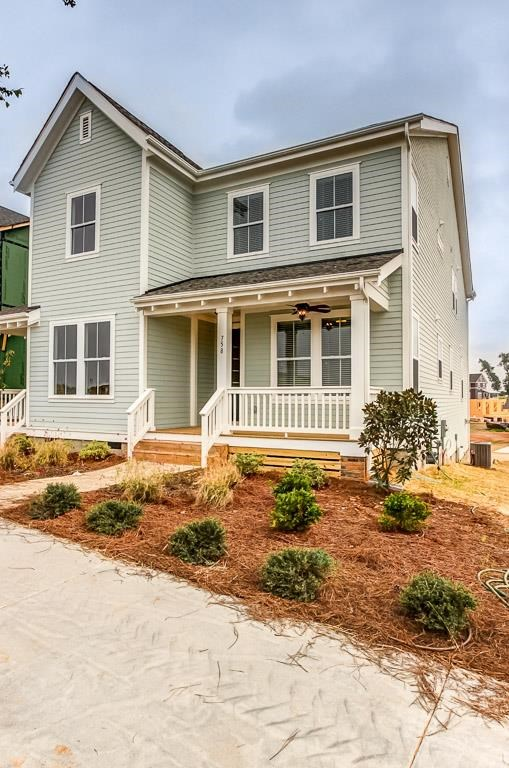 Single Family Home for Sale, ListingId:29593761, location: 750 Waterscape Court Rock Hill 29730
