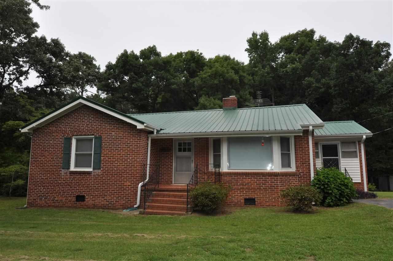 Real Estate for Sale, ListingId: 29597897, Chester,SC29706