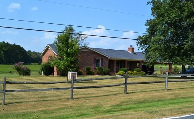 Real Estate for Sale, ListingId: 29715938, Catawba,SC29704