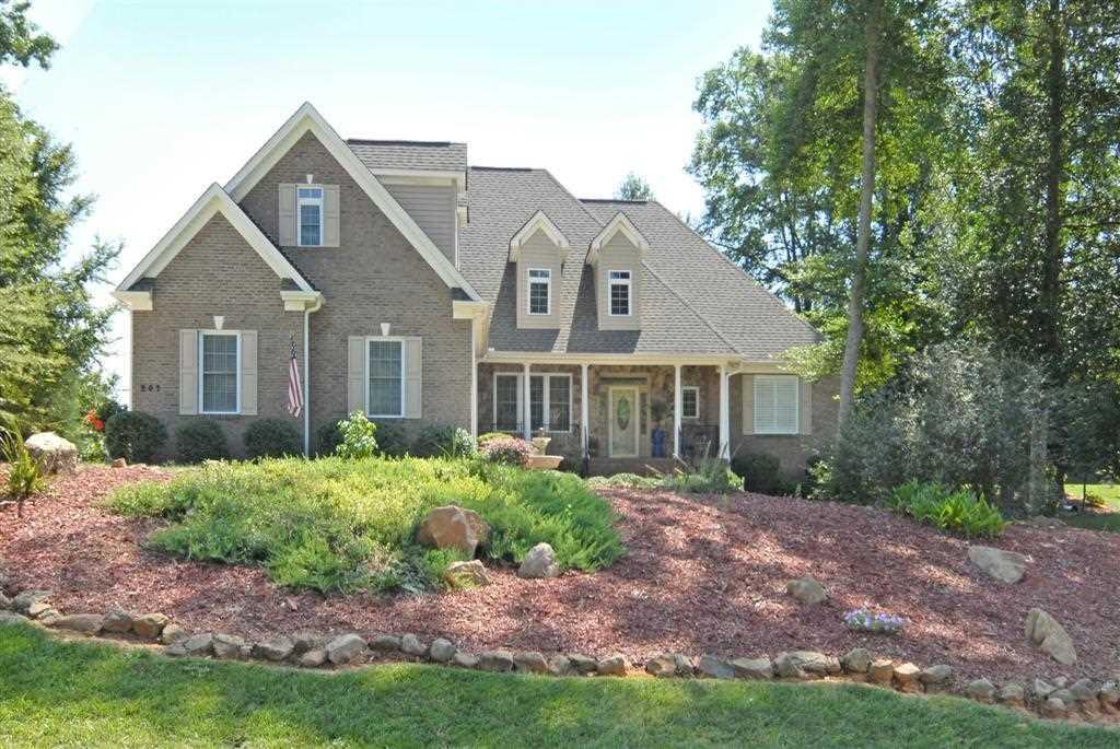 Real Estate for Sale, ListingId: 29762894, Clover,SC29710