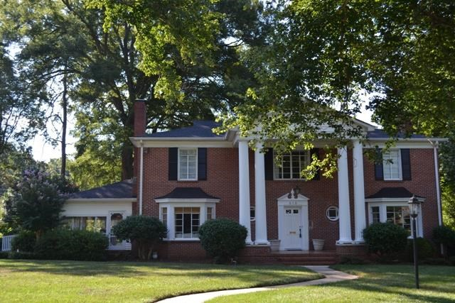 Single Family Home for Sale, ListingId:29771792, location: 816 Myrtle Drive Rock Hill 29730