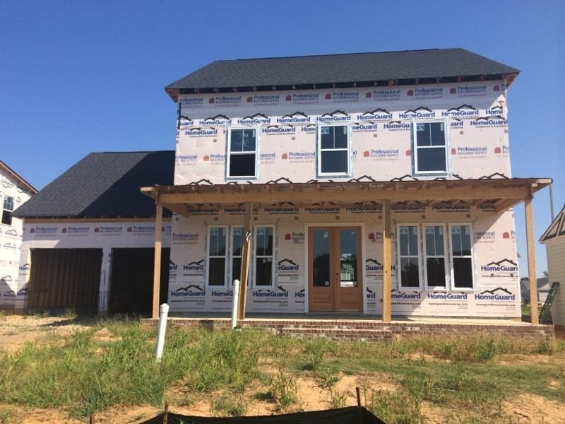 Real Estate for Sale, ListingId: 29785940, Pineville,NC28134
