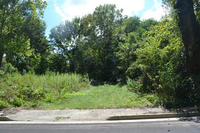 Real Estate for Sale, ListingId: 29801670, Rock Hill,SC29730