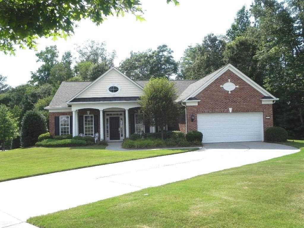 Real Estate for Sale, ListingId: 29848389, Indian Land,SC29707