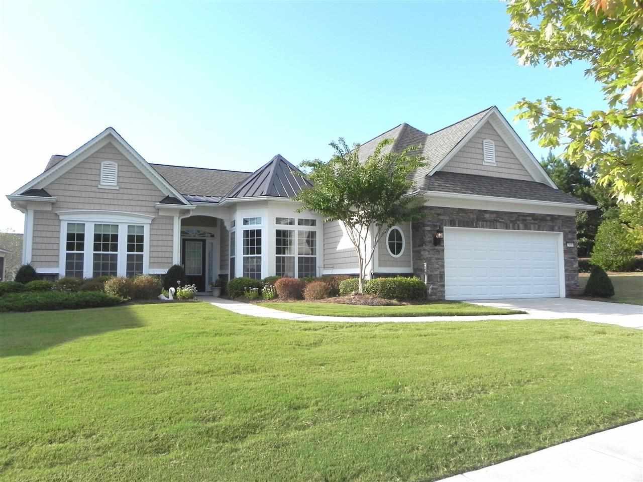 Real Estate for Sale, ListingId: 29848390, Indian Land,SC29707