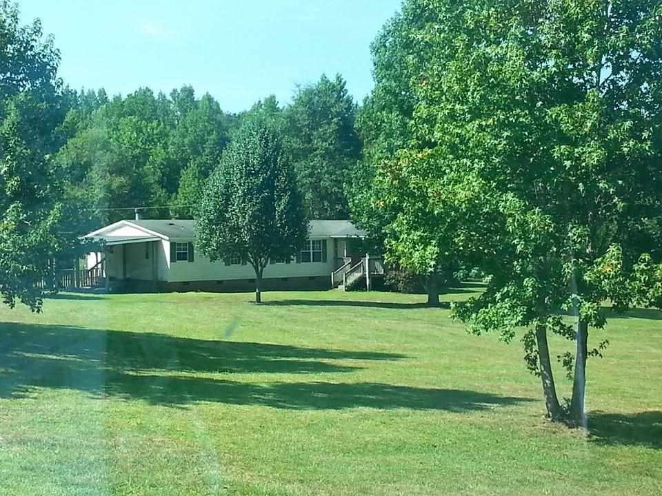 Real Estate for Sale, ListingId: 29848384, Edgemoor,SC29712