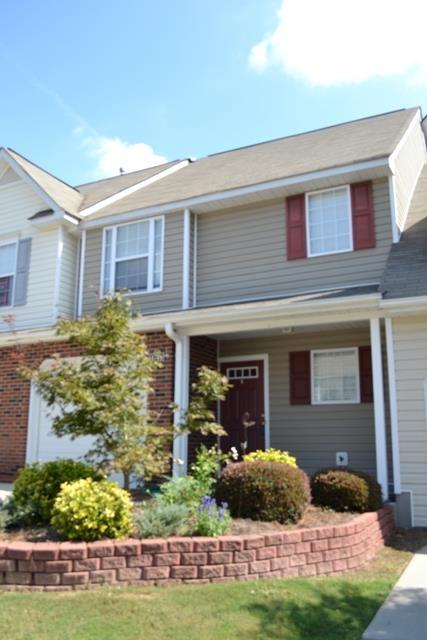 Single Family Home for Sale, ListingId:29886160, location: 1714 Eagle Ridge Drive Rock Hill 29732