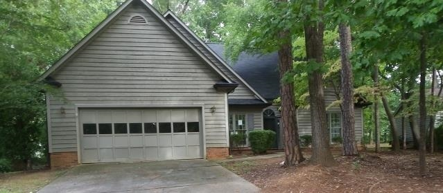 Single Family Home for Sale, ListingId:29898242, location: 14 Catawba Ridge Ct Clover 29710