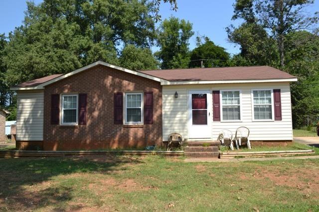 Real Estate for Sale, ListingId: 29930066, Rock Hill,SC29730