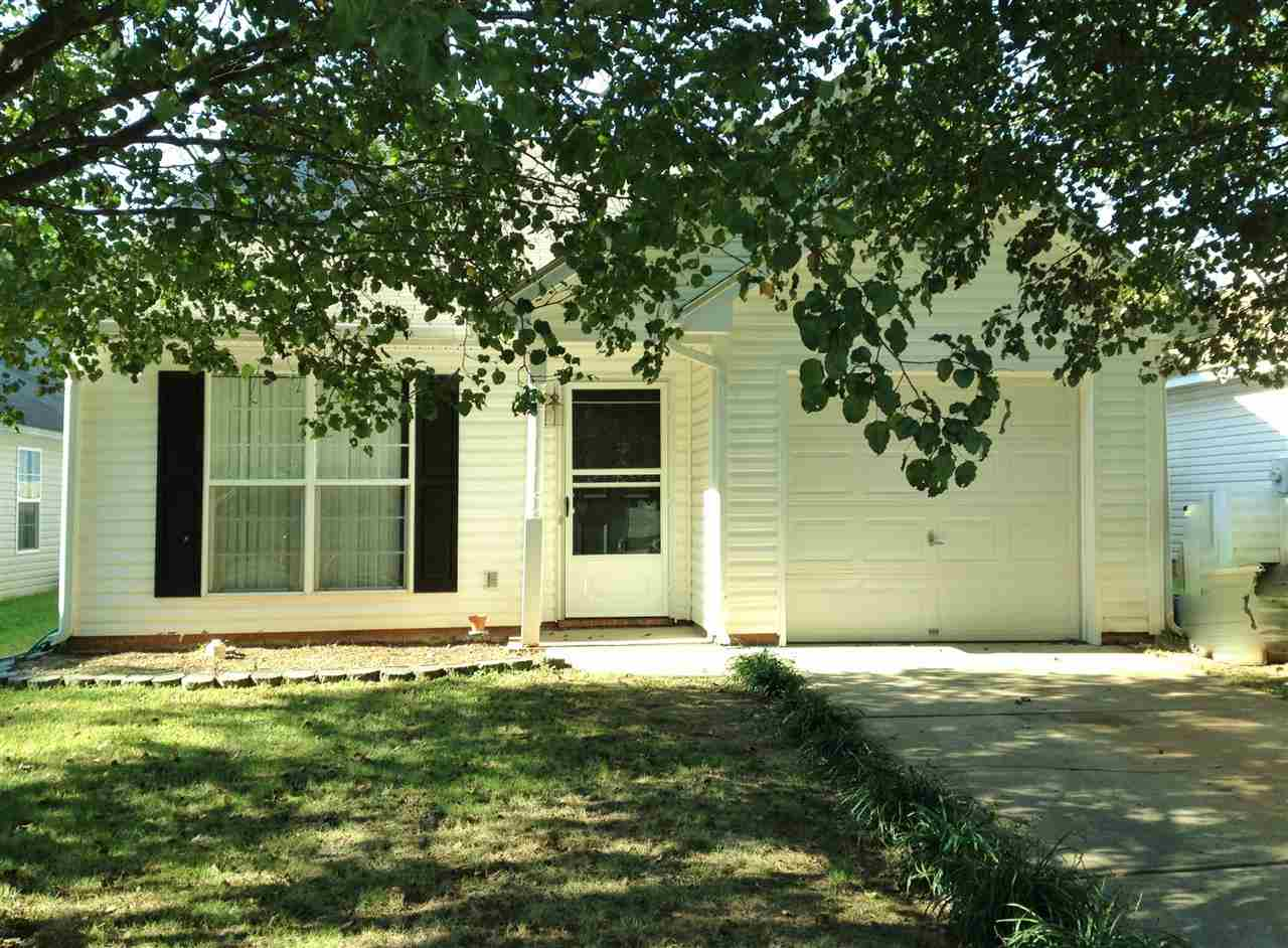 Real Estate for Sale, ListingId: 30229388, Rock Hill,SC29732