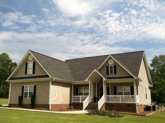Real Estate for Sale, ListingId: 29973518, Heath Springs,SC29058