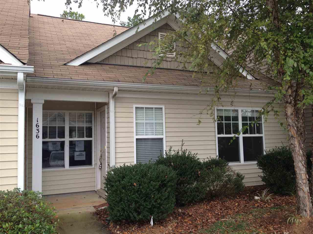Real Estate for Sale, ListingId: 32657485, Ft Mill,SC29715