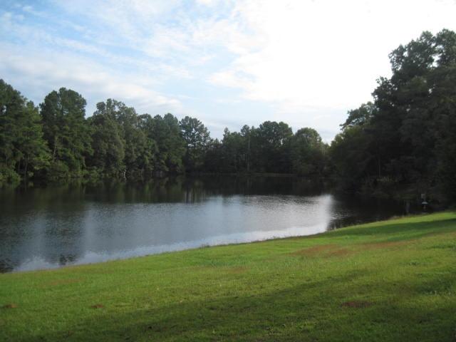 10 acres Rock Hill, SC
