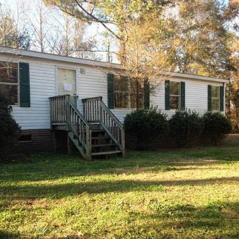 Real Estate for Sale, ListingId: 30087018, Richburg,SC29729