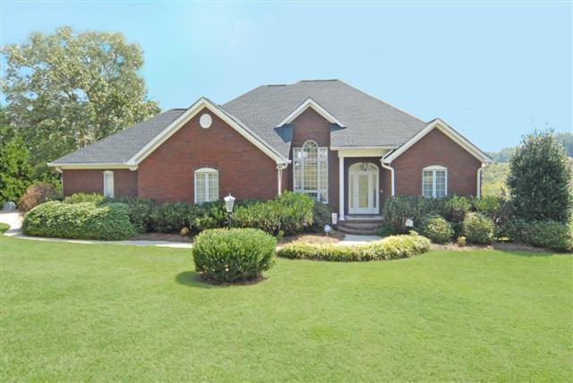 Single Family Home for Sale, ListingId:30096981, location: 1420 Barron Point Rd Rock Hill 29732