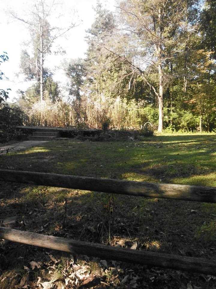 Land for Sale, ListingId:30107744, location: 2424 Creekside Dr Sharon 29742