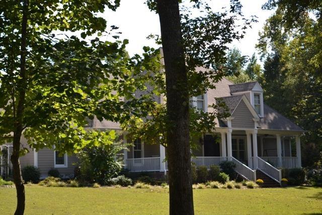 Real Estate for Sale, ListingId: 30117776, Catawba,SC29704
