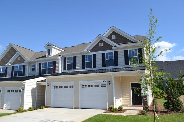 Single Family Home for Sale, ListingId:30122636, location: 456 Clouds Way Rock Hill 29732