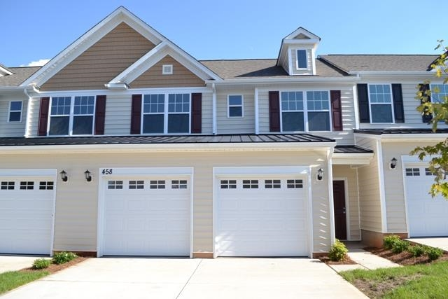 Single Family Home for Sale, ListingId:30122637, location: 458 Clouds Way Rock Hill 29732