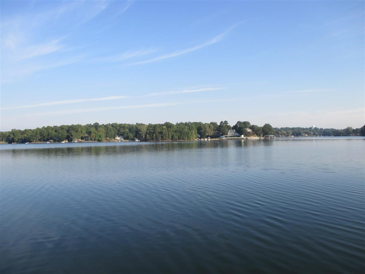 One of Rock Hill 3 Bedroom Waterfront Homes for Sale