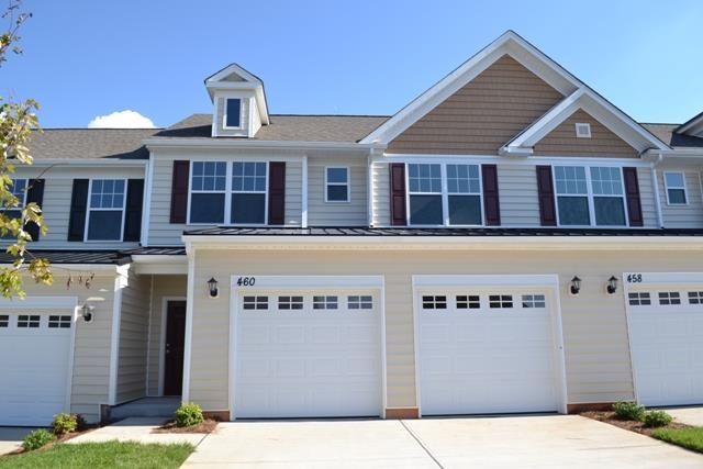Single Family Home for Sale, ListingId:30122639, location: 460 Clouds Way Rock Hill 29732