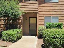 Property for Rent, ListingId: 30172184, Rock Hill,SC29732