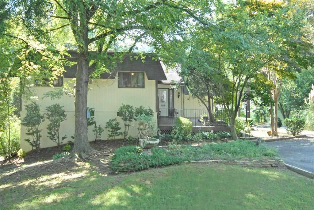 Real Estate for Sale, ListingId: 30194237, Tega Cay,SC29708