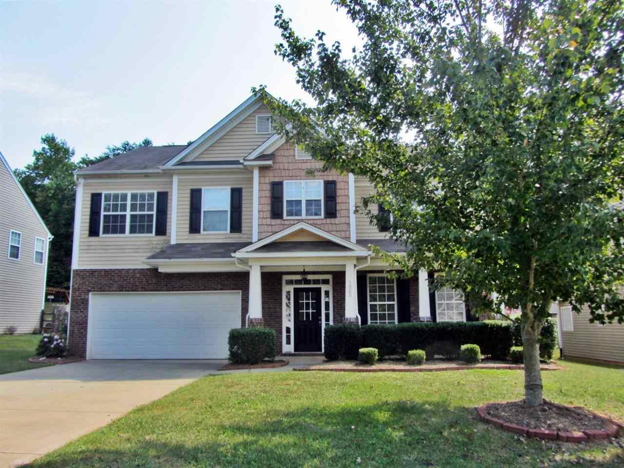 Real Estate for Sale, ListingId: 31898824, Indian Land,SC29707