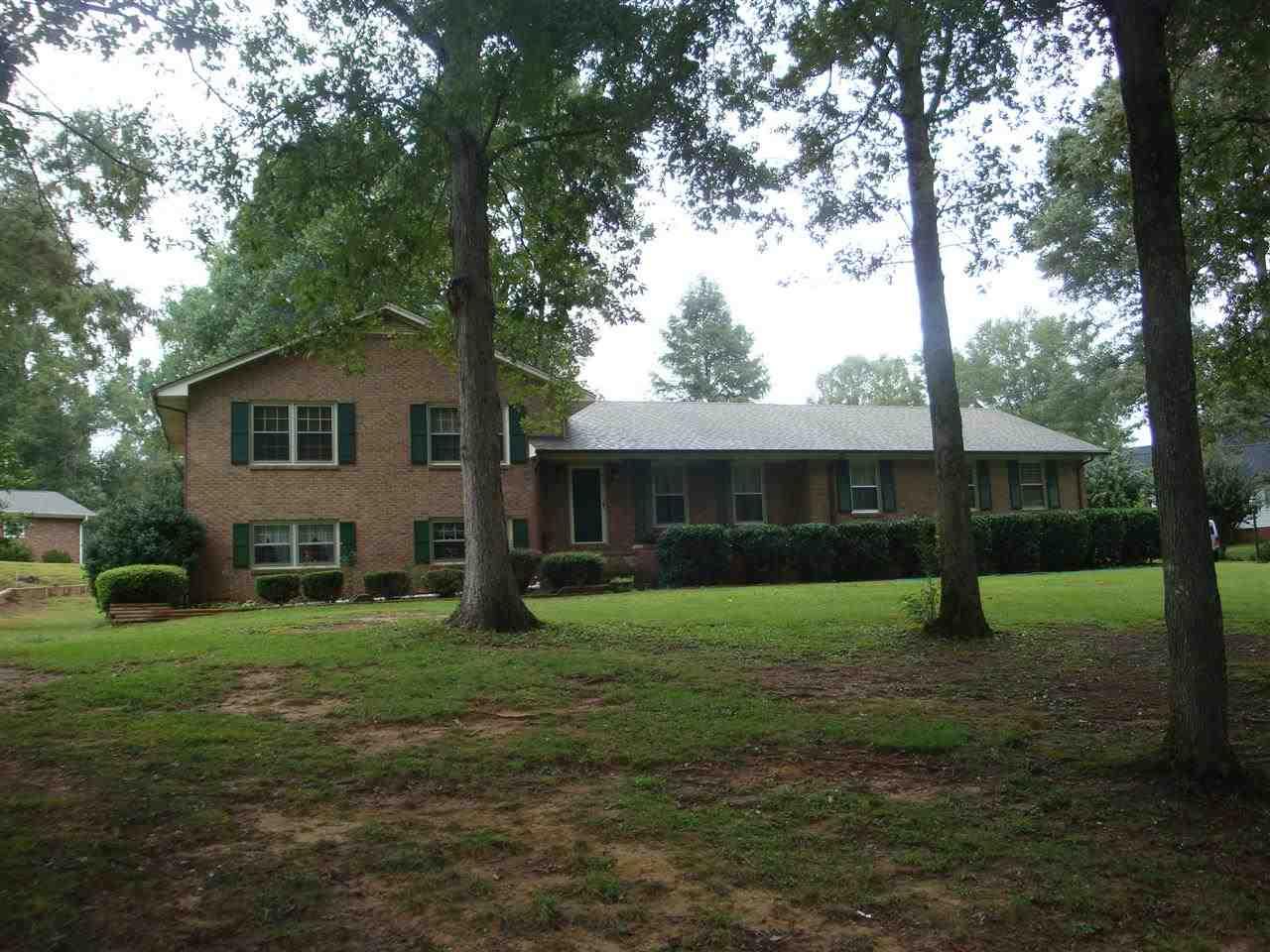 Real Estate for Sale, ListingId: 30269800, Rock Hill,SC29730