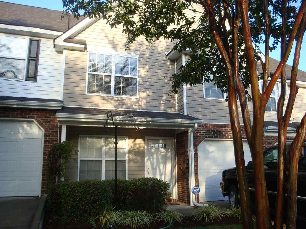Real Estate for Sale, ListingId: 30305006, Rock Hill,SC29732