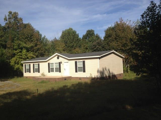 Real Estate for Sale, ListingId: 30354004, Richburg,SC29729
