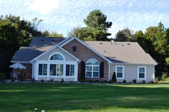 Single Family Home for Sale, ListingId:30379309, location: 200 Lone Oak Circle Rock Hill 29732