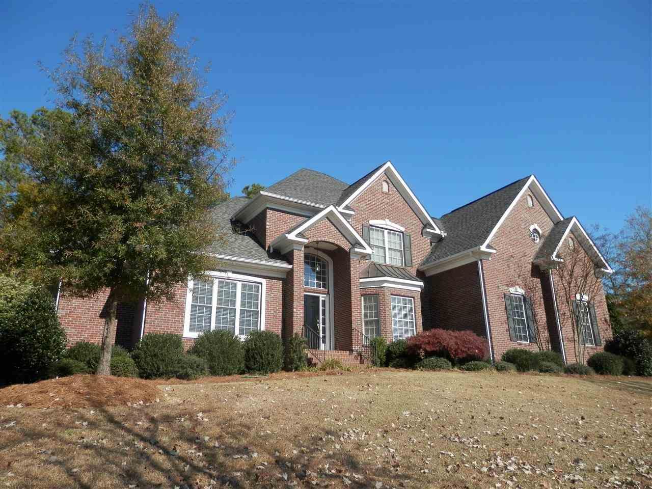 Real Estate for Sale, ListingId: 30387671, Rock Hill,SC29732
