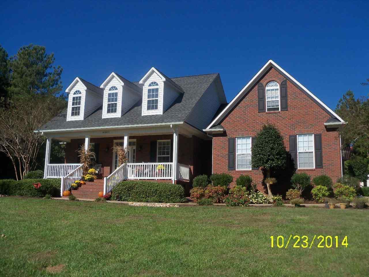 Real Estate for Sale, ListingId: 30404004, Heath Springs,SC29058