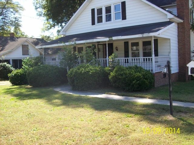 Single Family Home for Sale, ListingId:30420020, location: 102 Knox Street Clover 29710