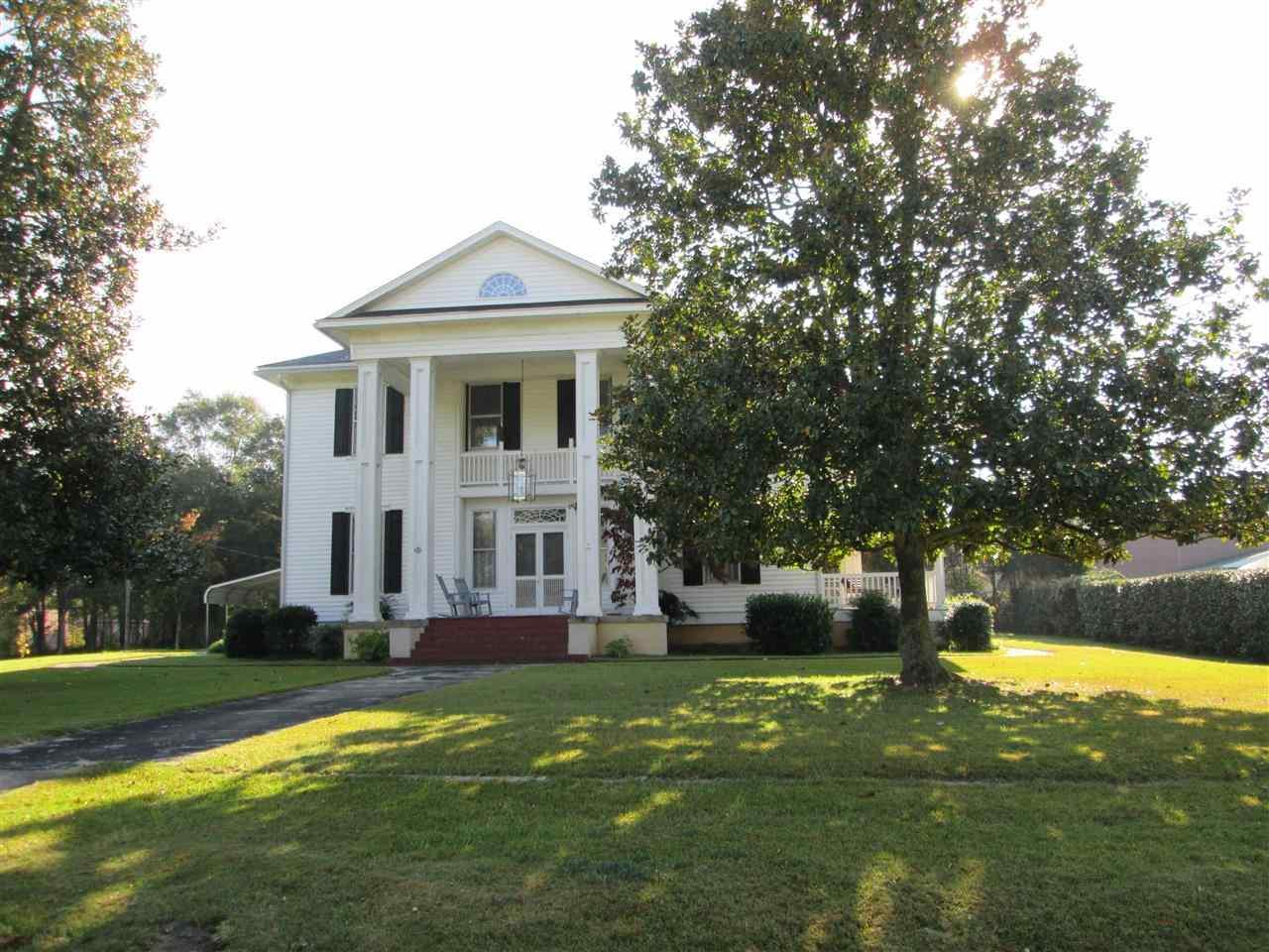 Real Estate for Sale, ListingId: 30498776, Edgemoor,SC29712