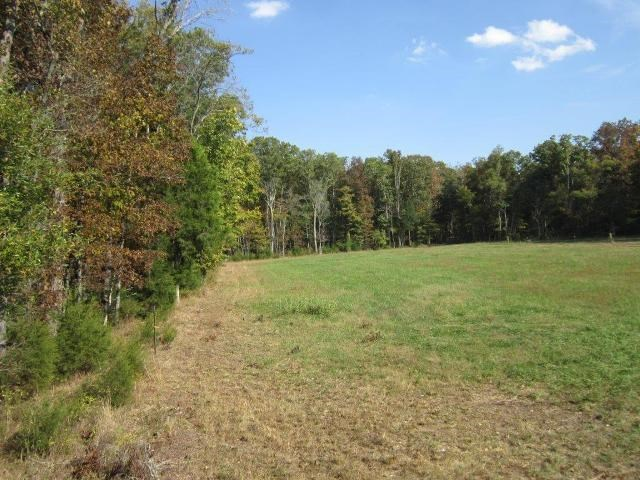 Land for Sale, ListingId:30526506, location: 5061 Williamson Road Rock Hill 29730