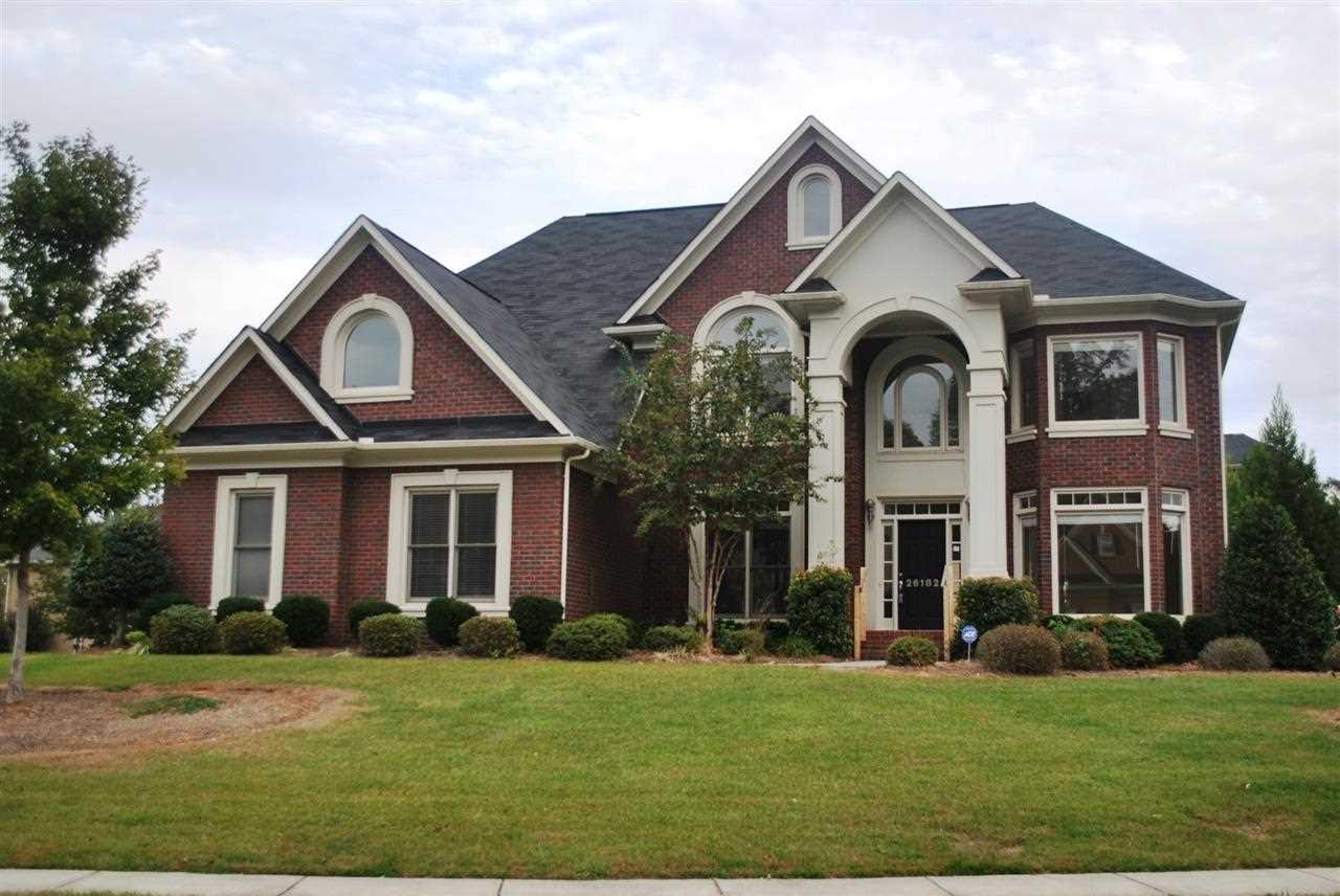 Real Estate for Sale, ListingId: 30542077, Indian Land,SC29707