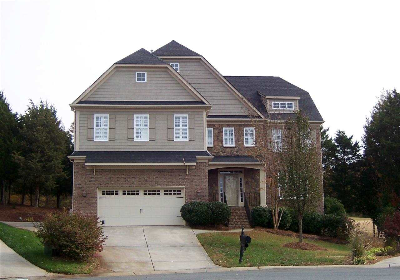 Single Family Home for Sale, ListingId:30592426, location: 204 McDuffie Lane Ft Mill 29715