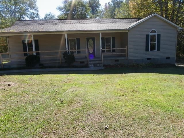 Single Family Home for Sale, ListingId:30643279, location: 2567 Southeastern Rock Hill 29730