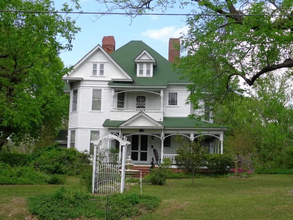 Real Estate for Sale, ListingId: 30592397, Chester,SC29706