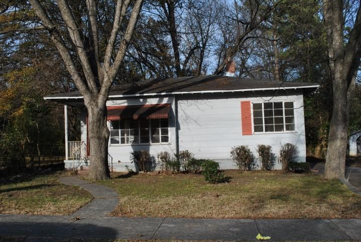 Single Family Home for Sale, ListingId:30668590, location: 517 Chestnut St Rock Hill 29730
